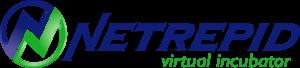 Netrepid Virtual Startup Incubator